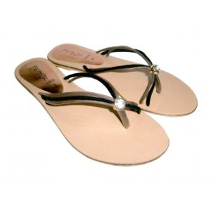 Hafzan Ladies Sandal very Fancy and high Quality